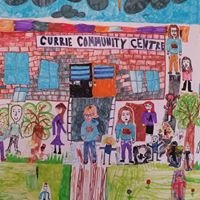Currie Community Centre