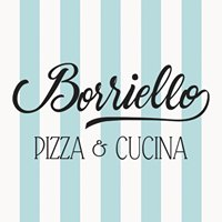Pizzeria Borriello