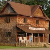 Singer's Country Store & Americana Furniture Barn