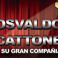 Teatro Marsano (Fan page oficial)