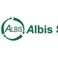 Albis S.A.