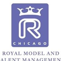 Royal Model & Talent Management