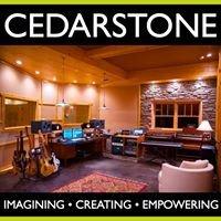Cedarstone School of Music