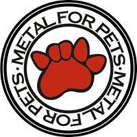 Metal 4 pets