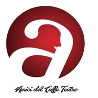 Caffe Teatro