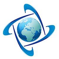 Inter Continental Logistics Ltd.