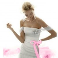Dreaming Solution Wedding Planner