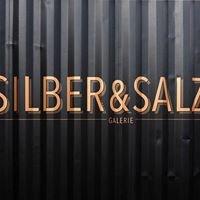 Silber & Salz