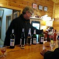 Windham Vinyard & Winery