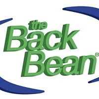 The Back Bean