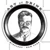 Art of Drink