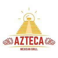 Azteca Mexican Grill-Camillus