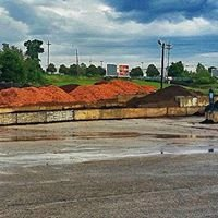 Sutherlands Mulch And More - Springdale