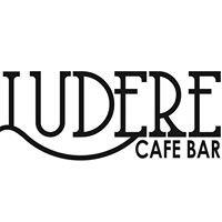 LUDERE cafe bar boutique