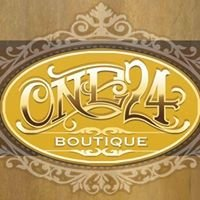 One24 Boutique