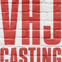 VHJ Casting