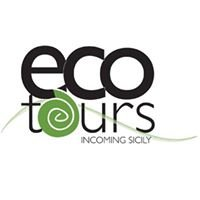 Ecotours incoming Sicily