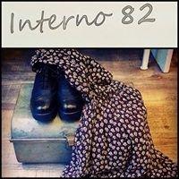 Interno82