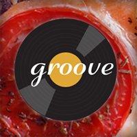 Groove Restaurante Bar