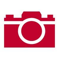 Foto Meyer Berlin - Die ganze Welt der Fotografie