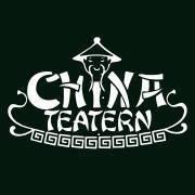 China Teatern