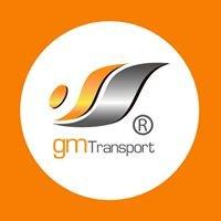 Grupo GM Transport