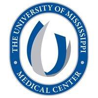UMMC ENT and Communicative Sciences