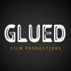 Glued Films