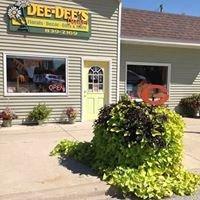 Dee-Dee's Designs