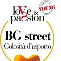BG Street
