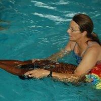 Tupelo Aquatic Center