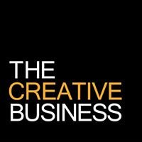 The Creative Business