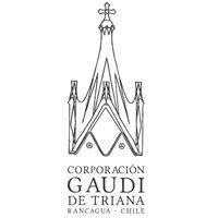 Centro Cultural y Espiritual Gaudí de Triana