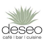 Cafe deseo