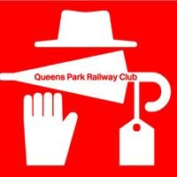 Queens Park Railway Club