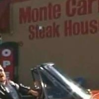 Monte Carlo Steakhouse and Liquor Store