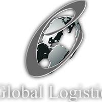 Earth Ocean Global Logistic Sa De Cv