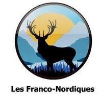 Rencontres Franco-Nordiques