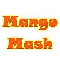 Mango Mash