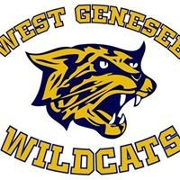 WG Sports Boosters
