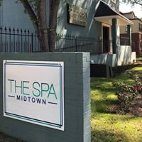 The Spa Midtown