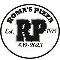 Roma's