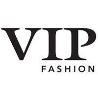 VIP Fashion