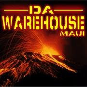 Da Warehouse Maui