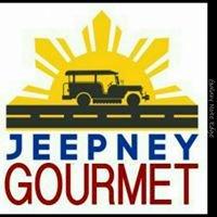 Jeepney Gourmet