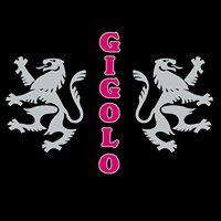 Gigolo Fashion