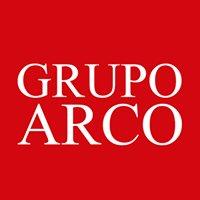 Grupo Arco