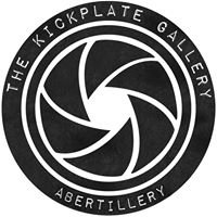 The Kickplate Gallery