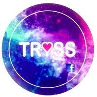 Tryss