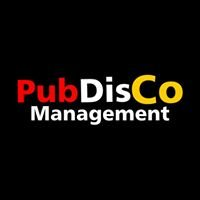 PubDisCo Management